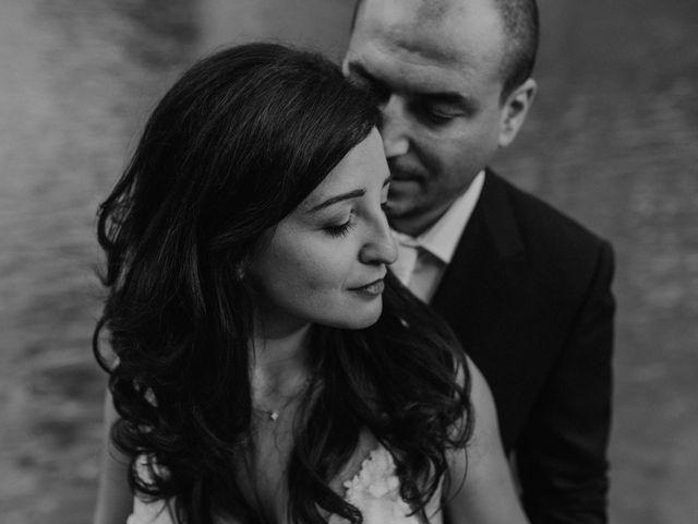 Il matrimonio di Salvo e Vita a Calatafimi-Segesta, Trapani 98