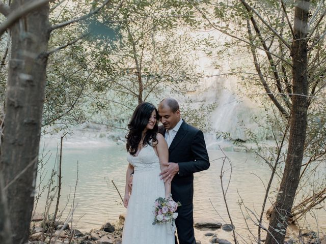 Il matrimonio di Salvo e Vita a Calatafimi-Segesta, Trapani 99