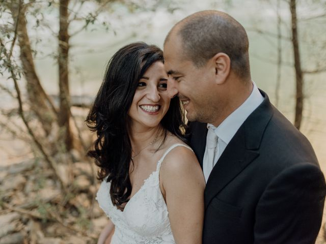 Il matrimonio di Salvo e Vita a Calatafimi-Segesta, Trapani 101
