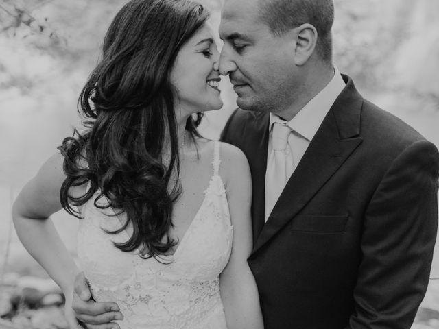 Il matrimonio di Salvo e Vita a Calatafimi-Segesta, Trapani 102