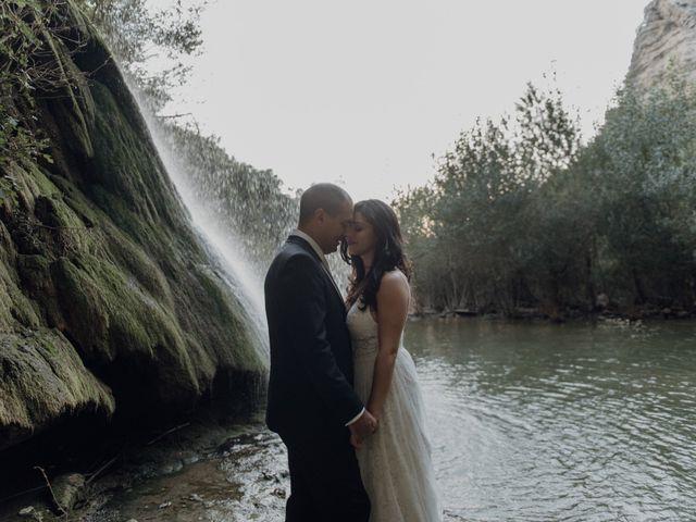 Il matrimonio di Salvo e Vita a Calatafimi-Segesta, Trapani 105