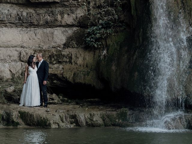 Il matrimonio di Salvo e Vita a Calatafimi-Segesta, Trapani 108