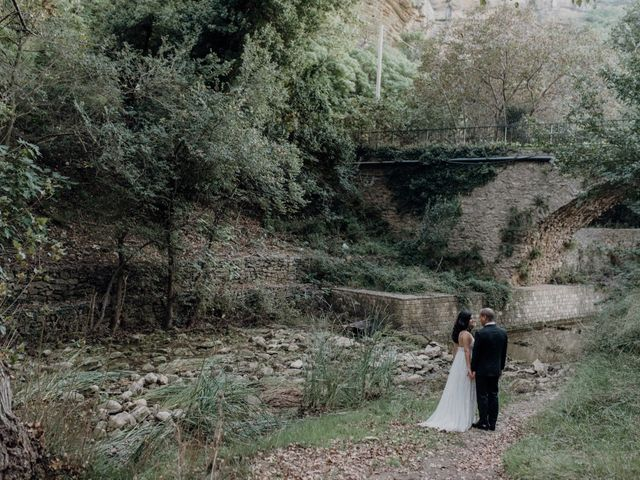 Il matrimonio di Salvo e Vita a Calatafimi-Segesta, Trapani 110