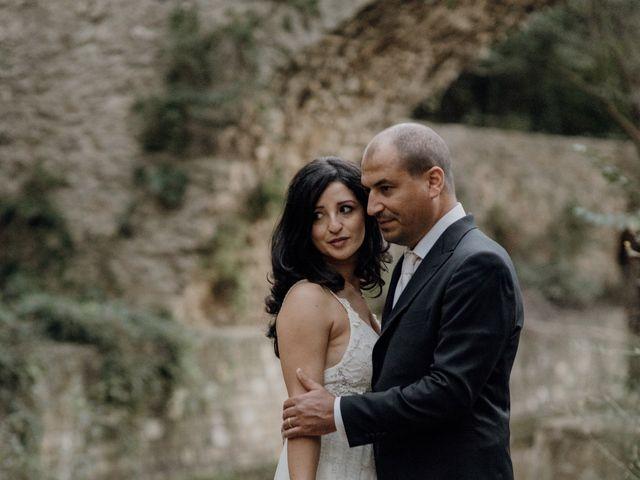 Il matrimonio di Salvo e Vita a Calatafimi-Segesta, Trapani 111