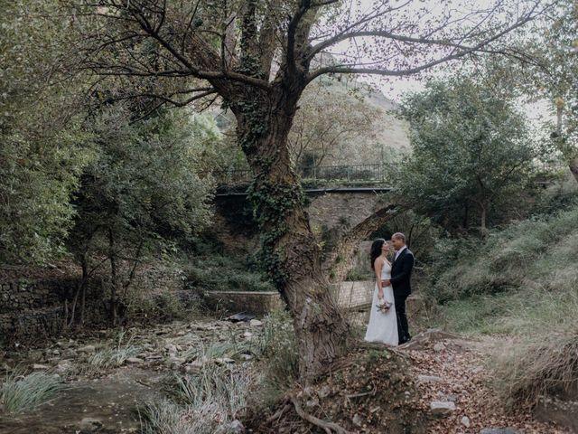 Il matrimonio di Salvo e Vita a Calatafimi-Segesta, Trapani 112