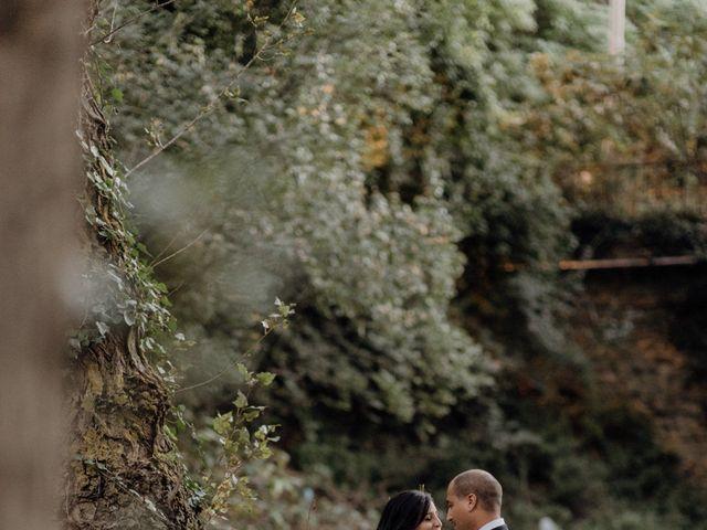 Il matrimonio di Salvo e Vita a Calatafimi-Segesta, Trapani 113