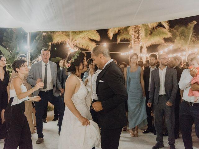 Il matrimonio di Salvo e Vita a Calatafimi-Segesta, Trapani 122