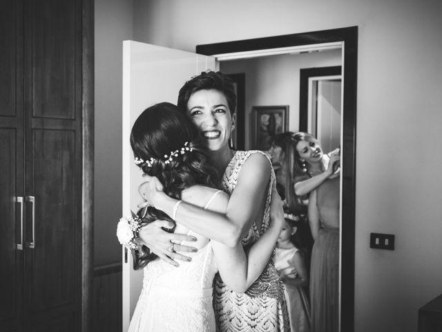 Il matrimonio di Pietro e Loredana a Agrigento, Agrigento 11