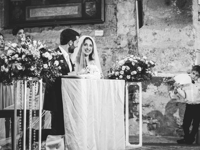 Il matrimonio di Pietro e Loredana a Agrigento, Agrigento 18