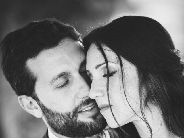 Il matrimonio di Pietro e Loredana a Agrigento, Agrigento 21