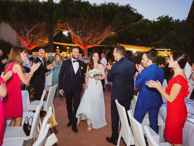 Il matrimonio di Pietro e Loredana a Agrigento, Agrigento 26