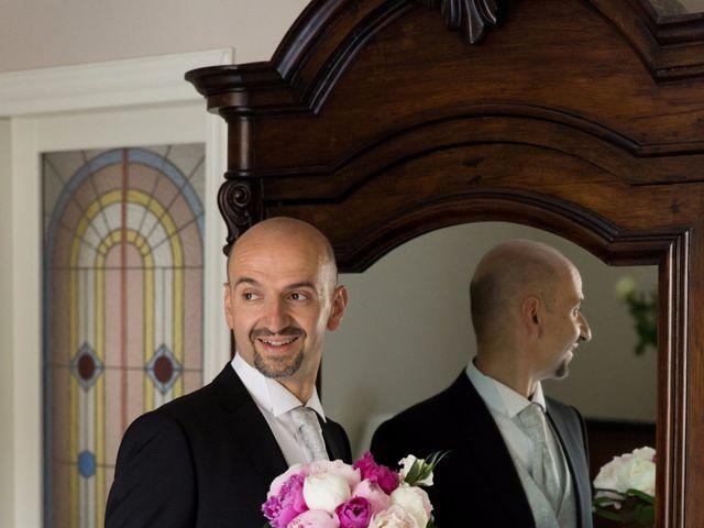 Il matrimonio di Valentina  e Massimo  a Catania, Catania 3
