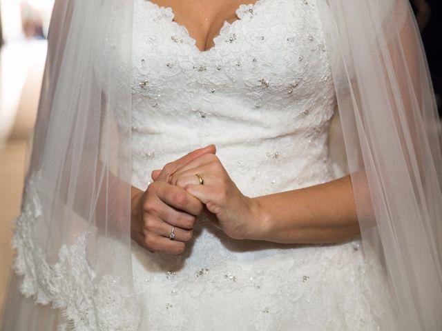 Il matrimonio di Valentina  e Massimo  a Catania, Catania 7