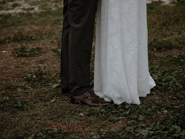 Il matrimonio di Chiara e Antimo a Roma, Roma 10
