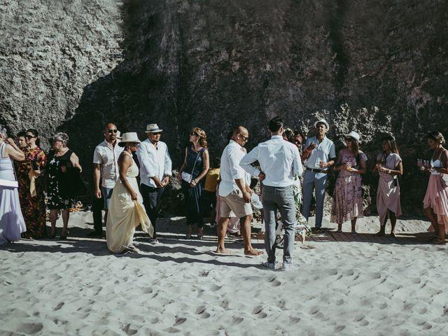 Il matrimonio di Andrea e Marion a Lecce, Lecce 4