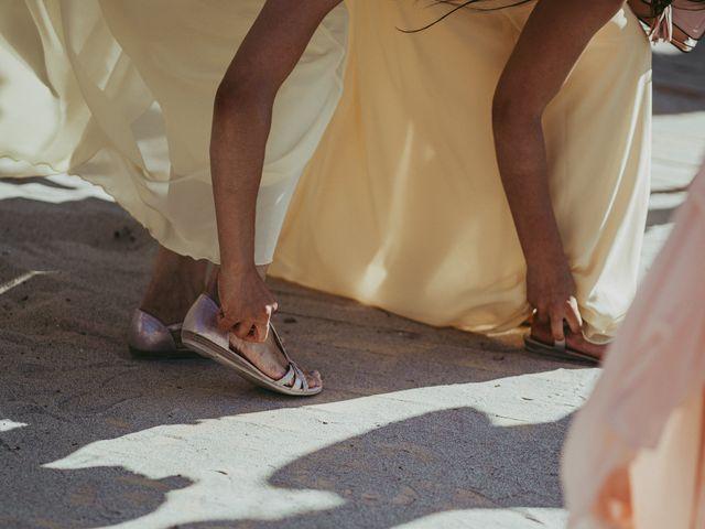 Il matrimonio di Andrea e Marion a Lecce, Lecce 6