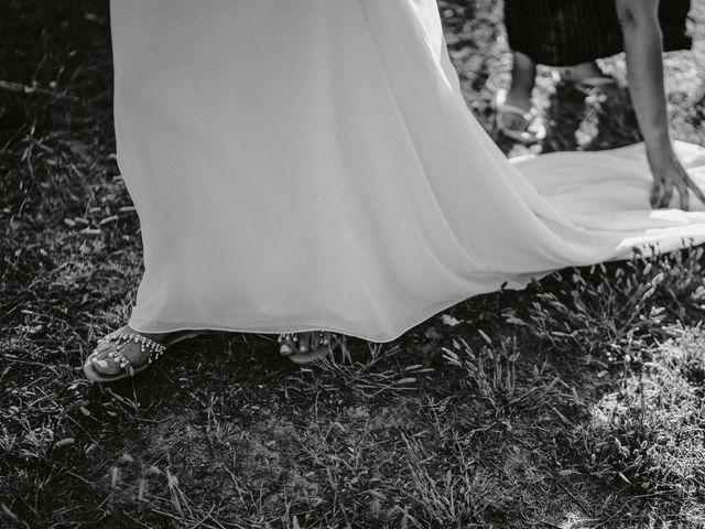 Il matrimonio di Andrea e Marion a Lecce, Lecce 9
