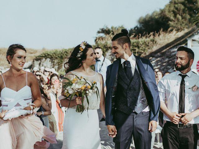 Il matrimonio di Andrea e Marion a Lecce, Lecce 16