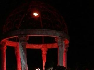 Le nozze di Samuele e Valentina 1