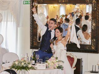 Le nozze di Lorenza e Paolo 3