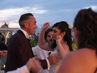 Le nozze di Francesca e Teo 2
