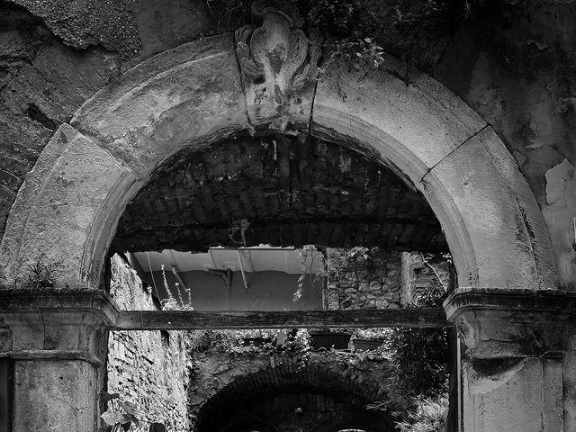 Il matrimonio di Francesco e Alessandra a Guardiagrele, Chieti 20