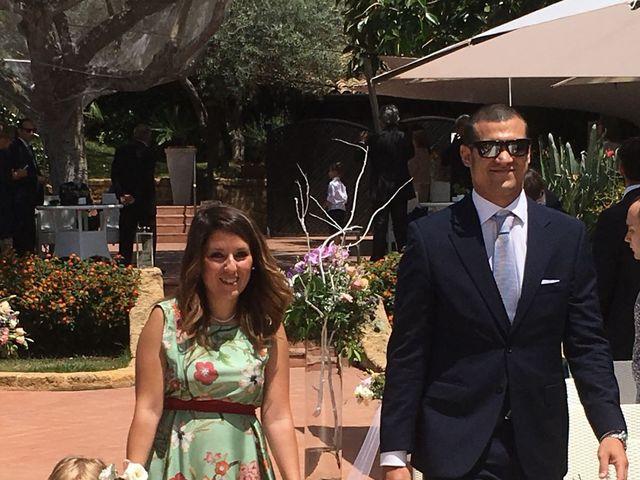 Il matrimonio di Adriano e Flavia a Agrigento, Agrigento 7