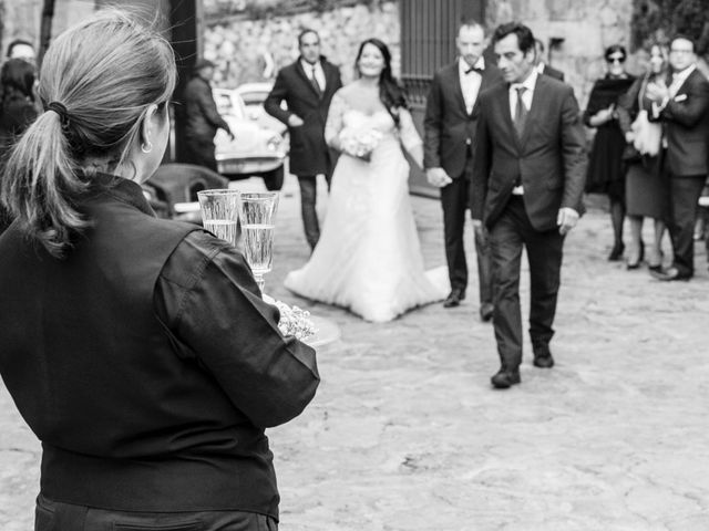 Il matrimonio di Stefano e Daniela a Castellammare di Stabia, Napoli 36