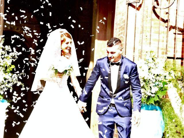 Il matrimonio di Angelo e Katia a Cremona, Cremona 1