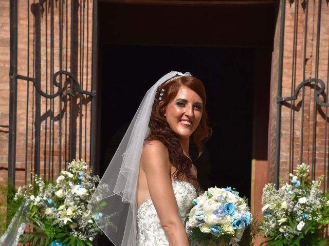 Il matrimonio di Angelo e Katia a Cremona, Cremona 3