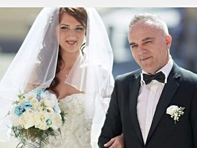Il matrimonio di Angelo e Katia a Cremona, Cremona 5