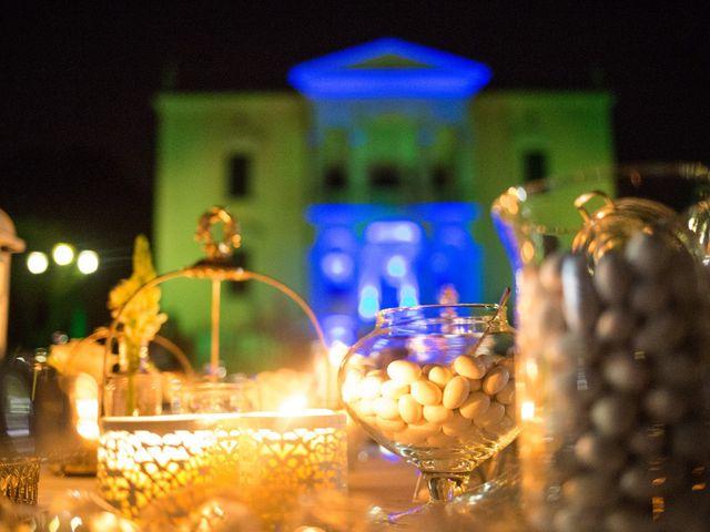 Il matrimonio di Mattia e Petra a Crema, Cremona 4