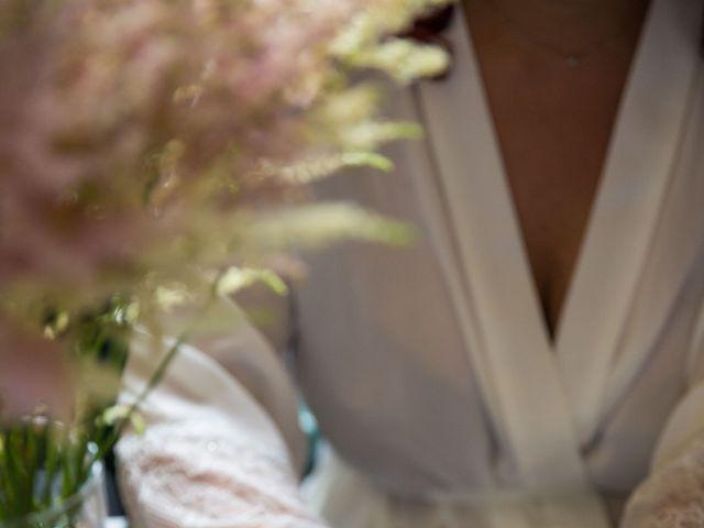 Il matrimonio di Mattia e Petra a Crema, Cremona 18