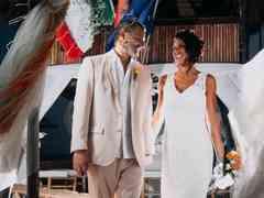 le nozze di Giorgia e Daniele 236
