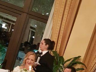 Le nozze di Simona e Franco 3