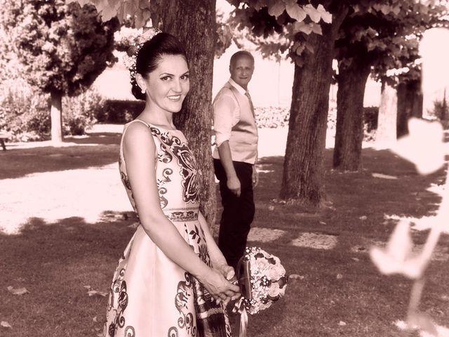 Il matrimonio di Angelo e Marilena a Mazzano, Brescia 82