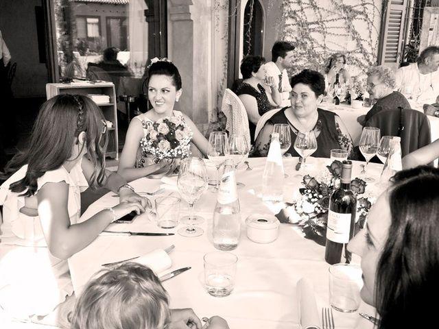 Il matrimonio di Angelo e Marilena a Mazzano, Brescia 93