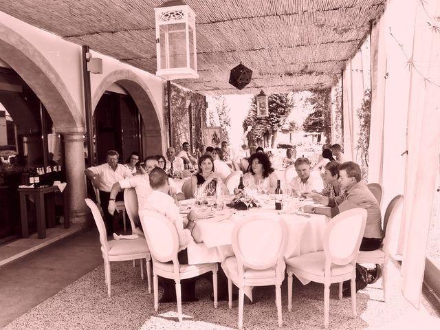 Il matrimonio di Angelo e Marilena a Mazzano, Brescia 95