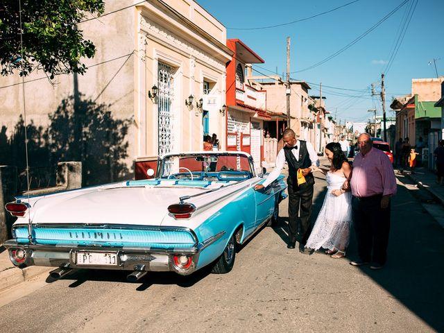 Il matrimonio di Yoasmy e Silvia a Savona, Savona 72