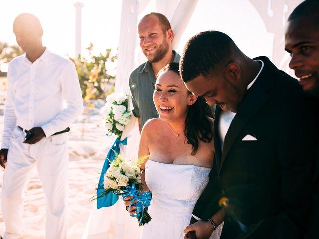 Il matrimonio di Yoasmy e Silvia a Savona, Savona 125