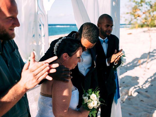 Il matrimonio di Yoasmy e Silvia a Savona, Savona 135