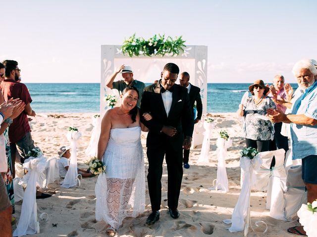 Il matrimonio di Yoasmy e Silvia a Savona, Savona 140