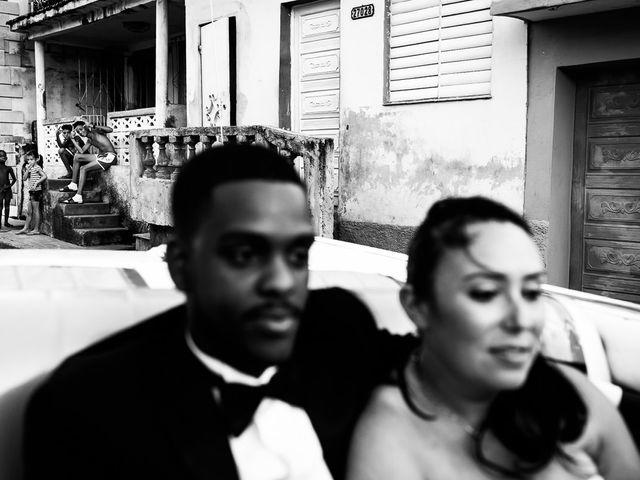 Il matrimonio di Yoasmy e Silvia a Savona, Savona 184
