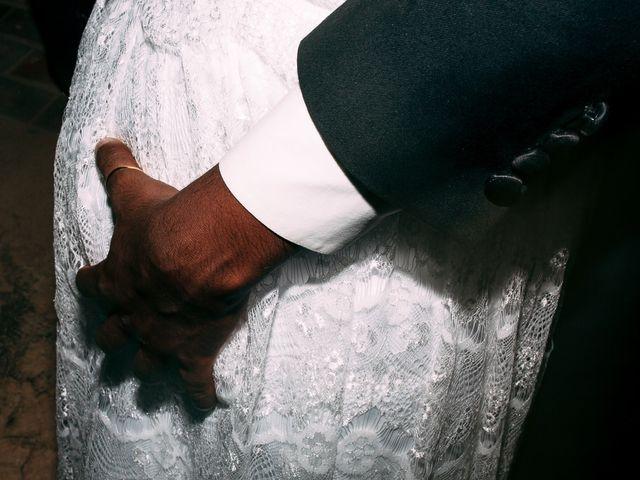 Il matrimonio di Yoasmy e Silvia a Savona, Savona 195