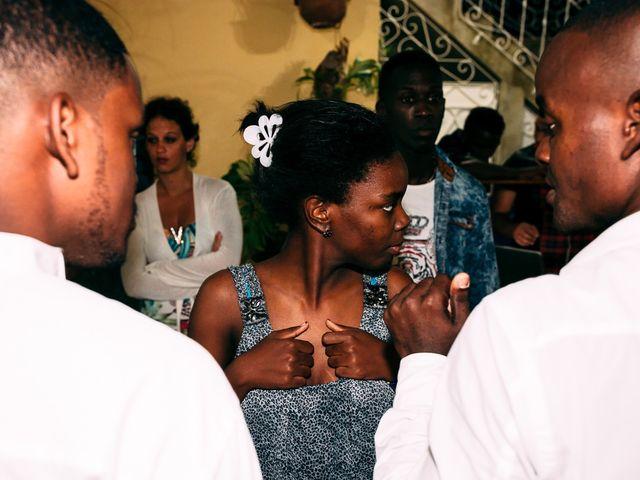 Il matrimonio di Yoasmy e Silvia a Savona, Savona 221