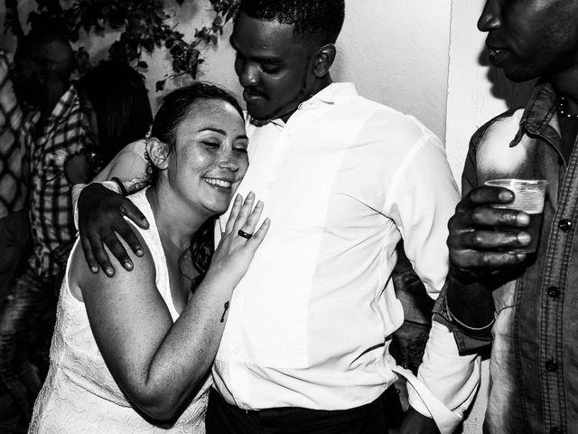 Il matrimonio di Yoasmy e Silvia a Savona, Savona 228