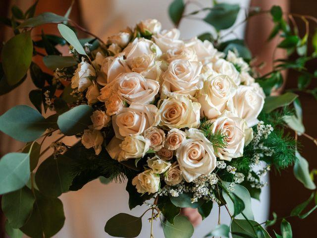 Il matrimonio di Andrea e Alessia a Cortemilia, Cuneo 21