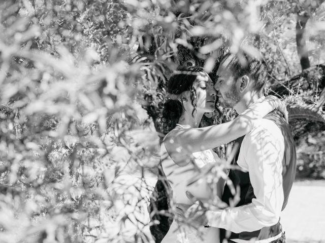Il matrimonio di Andrea e Alessia a Cortemilia, Cuneo 47