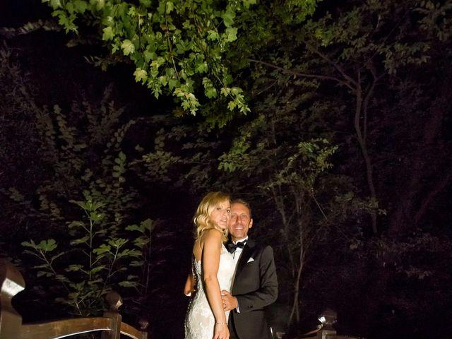 Il matrimonio di Lorenzo e Elisa a Porto Mantovano, Mantova 12