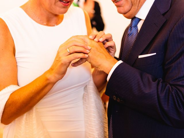 Il matrimonio di Alessandro e Lara a Trieste, Trieste 111
